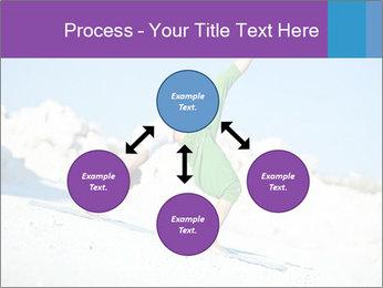 0000072963 PowerPoint Templates - Slide 91