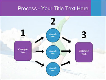 0000072963 PowerPoint Template - Slide 92