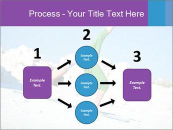 0000072963 PowerPoint Templates - Slide 92