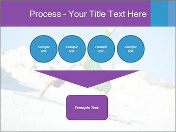 0000072963 PowerPoint Templates - Slide 93