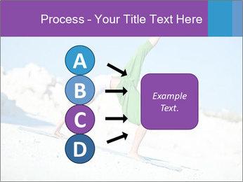 0000072963 PowerPoint Templates - Slide 94