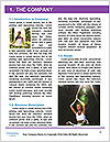0000072963 Word Templates - Page 3