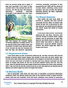 0000072963 Word Templates - Page 4