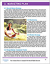 0000072963 Word Templates - Page 8