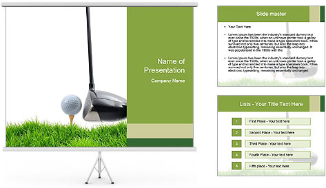 0000072964 PowerPoint Template