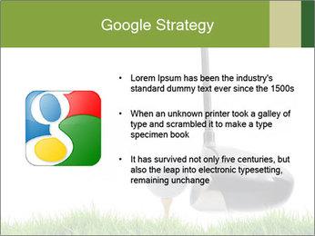 0000072964 PowerPoint Templates - Slide 10