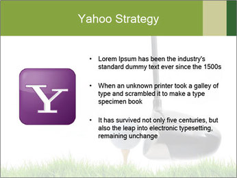 0000072964 PowerPoint Templates - Slide 11