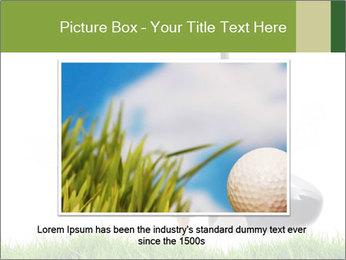 0000072964 PowerPoint Templates - Slide 15