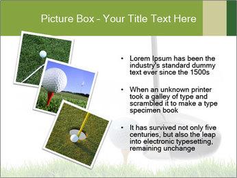 0000072964 PowerPoint Templates - Slide 17