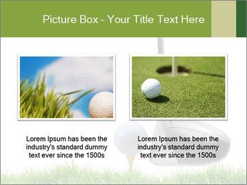 0000072964 PowerPoint Templates - Slide 18