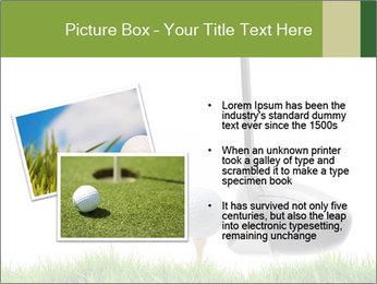0000072964 PowerPoint Templates - Slide 20