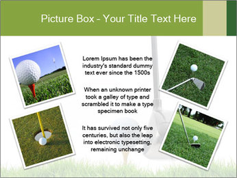 0000072964 PowerPoint Templates - Slide 24