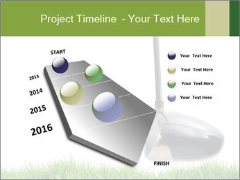 0000072964 PowerPoint Templates - Slide 26