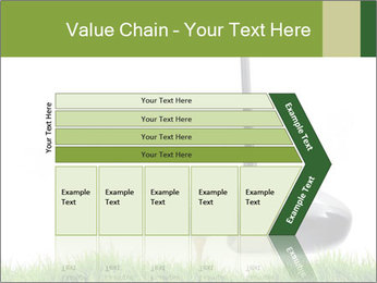 0000072964 PowerPoint Templates - Slide 27