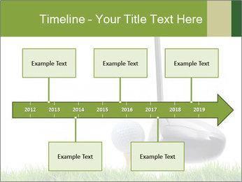0000072964 PowerPoint Templates - Slide 28