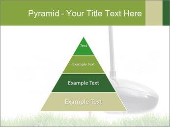 0000072964 PowerPoint Templates - Slide 30