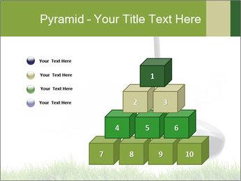 0000072964 PowerPoint Templates - Slide 31