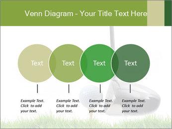 0000072964 PowerPoint Template - Slide 32