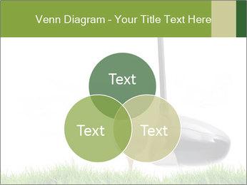 0000072964 PowerPoint Templates - Slide 33