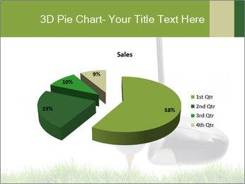 0000072964 PowerPoint Templates - Slide 35