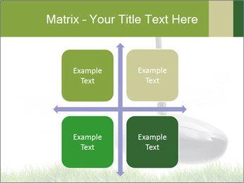 0000072964 PowerPoint Templates - Slide 37