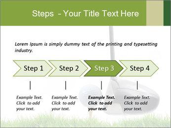 0000072964 PowerPoint Templates - Slide 4