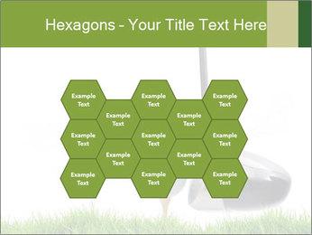 0000072964 PowerPoint Templates - Slide 44