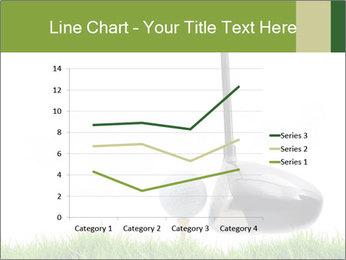 0000072964 PowerPoint Template - Slide 54