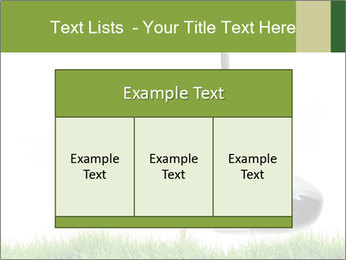 0000072964 PowerPoint Templates - Slide 59