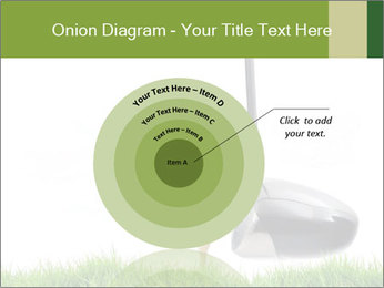 0000072964 PowerPoint Template - Slide 61