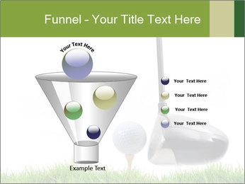 0000072964 PowerPoint Template - Slide 63