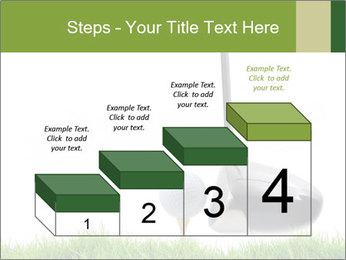 0000072964 PowerPoint Templates - Slide 64