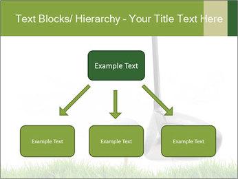 0000072964 PowerPoint Templates - Slide 69