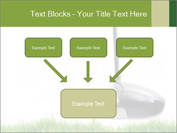 0000072964 PowerPoint Template - Slide 70