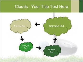 0000072964 PowerPoint Templates - Slide 72