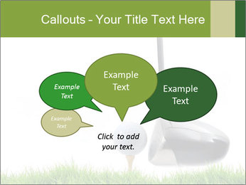 0000072964 PowerPoint Templates - Slide 73