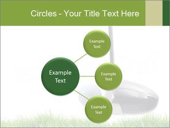 0000072964 PowerPoint Templates - Slide 79