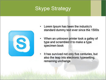 0000072964 PowerPoint Templates - Slide 8