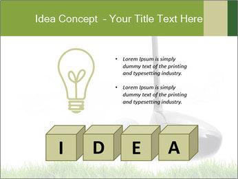 0000072964 PowerPoint Templates - Slide 80