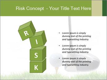 0000072964 PowerPoint Templates - Slide 81