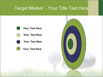 0000072964 PowerPoint Templates - Slide 84