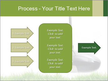 0000072964 PowerPoint Templates - Slide 85