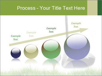 0000072964 PowerPoint Templates - Slide 87