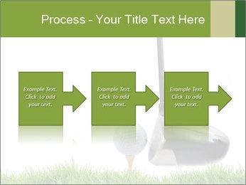 0000072964 PowerPoint Templates - Slide 88