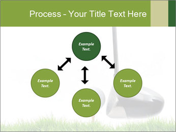 0000072964 PowerPoint Templates - Slide 91