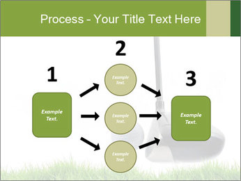 0000072964 PowerPoint Template - Slide 92