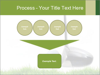 0000072964 PowerPoint Template - Slide 93