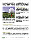 0000072964 Word Template - Page 4