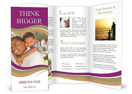 0000072965 Brochure Templates