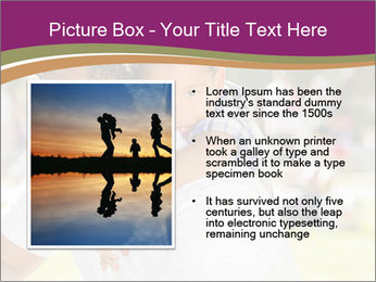 0000072965 PowerPoint Templates - Slide 13